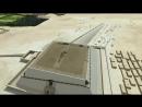 Разгадка тайны пирамиды Хеопса 2008