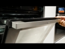 Slide Hide - bij Neff ovens - Keukenloods.nl.mp4