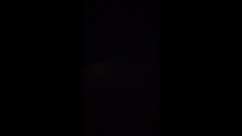 ночка
