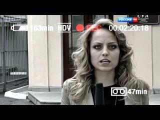 КРУТОЙ БОЕВИК  ОФИЦЕР ВМФ  Лучшие русские боевики и криминальные фильмы   youtube