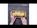 Рыба с овощами в сырном соусе   Больше рецептов в группе Кулинарные Рецепты