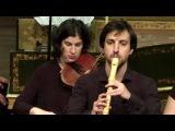 Vivaldi Recorder Concerto RV 439 - La Notte