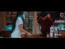 BayraM HojatoW- Alaw Alaw [SAYLANAN].mp4