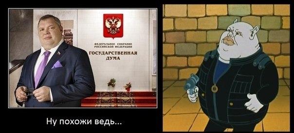 Ходорковский указал на ахиллесову пяту Путина: возраст, рейтинг и силовики - Цензор.НЕТ 7715