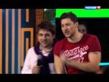 Валентин Ткач (группа 30.02) - Сука-любовь (Михей) (Живой звук от 14.03.2014. 2 сезон)