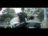 Dead Rising 3 - Новый трейлер