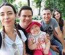 Надя Дорофеева фото #32