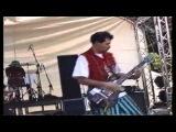Maggot Slayer Overdrive - Ashton Court