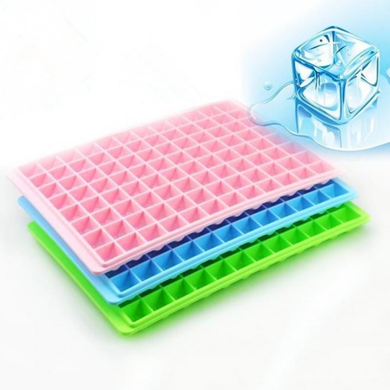 Форма для льда 189