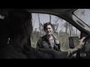 Бойтесь ходячих мертвецов 4 сезон 12 серия Алтея 3
