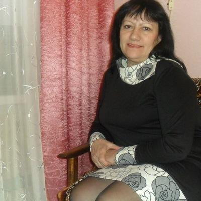 Наташа Головина, 25 марта , Краматорск, id91739553