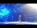 Ани Лорак feat Мот Big_Love_Show_2018☆♡☆♡☆♡.mp4