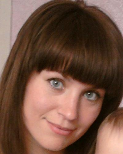 Ольга Стецурина, 10 мая 1998, Одесса, id202191528