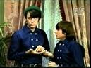 Os Monkees Canção Cigana
