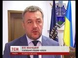 Україна може повернути викрадені гроші в казну