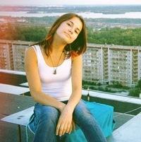 Виктория Тымченко, 13 июня 1995, Черкассы, id214095825