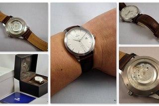 Интернет-магазин по продаже копий мужских и женских наручных часов с доставкой по Екатеринбургу