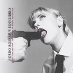 Ordo Rosarius Equilibrio альбом Make Love & War - The Wedlock of Roses & Equilibrium