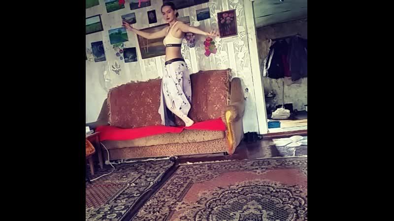 танцуй, Николя, танцуй