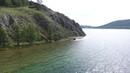Дорога к озеру Сут Хол