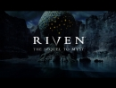 Riven The Sequel to Myst 4 Hellblade Senua's Sacrifice 2