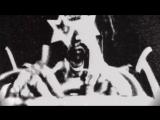 Scott Grooves Feat. Parliament Funkadelic - Mothership Reconnection (Daft Punk Remix) (1998)