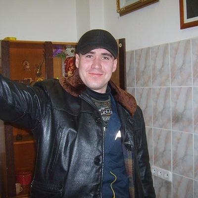 Константин Екель, 13 июня 1984, Сморгонь, id191266018