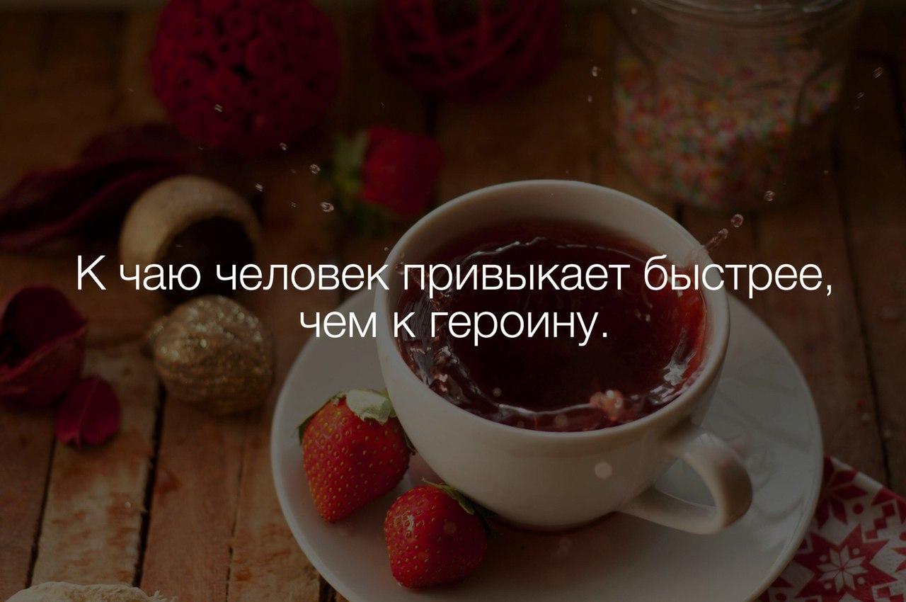 https://pp.userapi.com/c635101/v635101638/1d891/BojU3U2WMsw.jpg