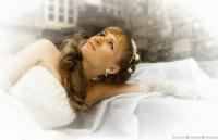 Анжелика Казакова, 11 октября 1988, Пятигорск, id11259018