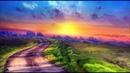Хадисы про Рай и Ад