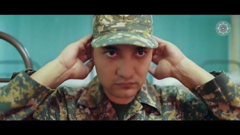 QR QM Áskerı-tehnıkalyq mektep / Военно техническая школа МО РК /