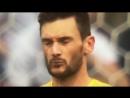BREAKING Hugo Lloris eats flies! - - WorldCup