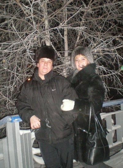 Лена Поповская, 28 сентября 1993, Шадринск, id114890554