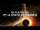 Hazem Beltagui feat. Jennifer Rene - The Wonder (Bjorn Akesson Remix) [ASOT 671]
