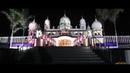 Birthday evant Bhai Ranjit singh Dhadrianwale
