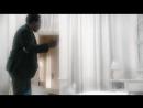 К югу от ада 1 сезон 8 серия из 8 2015 HDRip Официальный звук
