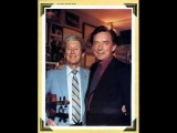 In Memory Of Ray Price