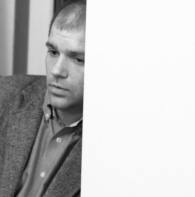 Александр Иванович, 22 сентября 1984, Черновцы, id14320301