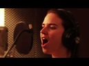 Woman in Love - Barbra Streisand Cover Version by Ivy
