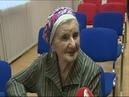 Ветераны Великой Отечественной войны получили сертификаты на получение жилья