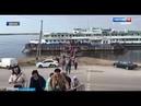 «Реки России» ТИЦ Козьмодемьянска представит Марий Эл на Национальном форуме