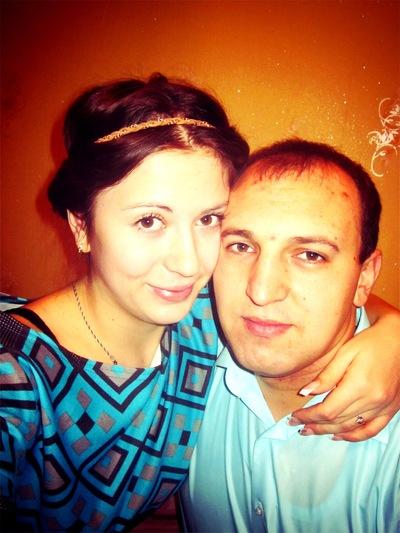 Евгений Руденко, 18 июля , Черкассы, id32679316