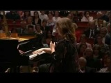 Gabriela Montero Improvisations on a theme from Harry Potter