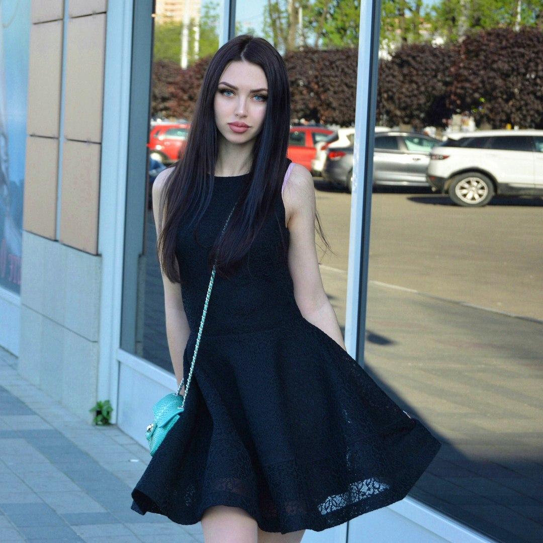 Екатерина Альба, Краснодар - фото №5