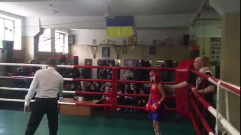 харьковская обл ск восток 3-й раунд