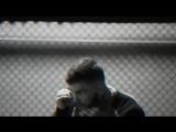 Cody Garbrandt vs TJ Dillashaw (UFC 217 promo)