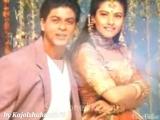 v-s.mobiKajol and Shahrukh forever - Love Mera Hit Hit.mp4