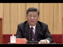 Xi China to Ensure Stability Prosperity of Hong Kong Macao Push for National Reunification