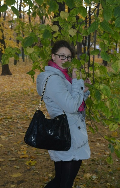 Татьяна Виноградова, 14 февраля , Буй, id82961950