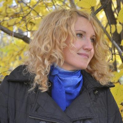 Жанна Казакова, 12 сентября , Санкт-Петербург, id157893539